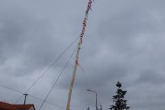 P4280112