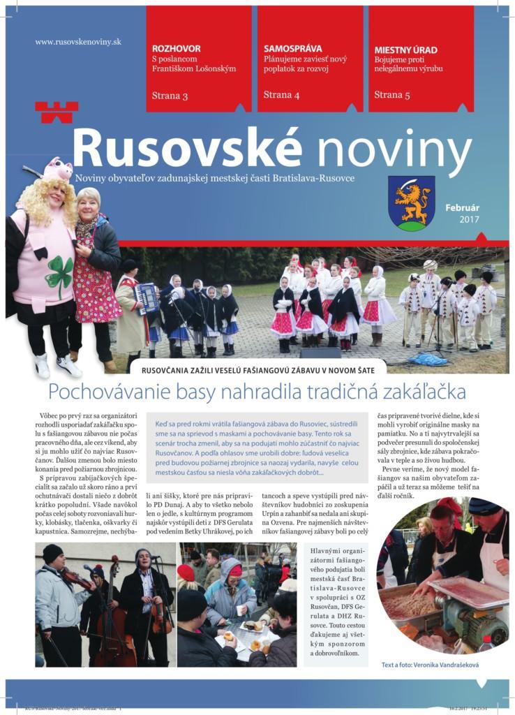 rus-noviny-2017-februar-print-1