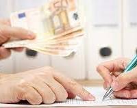 Rychlá nabídka půjčky s pojištěním